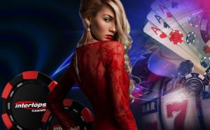 Jangan-Asal-Situs-Casino-Online-yang-Ada-di-Internet
